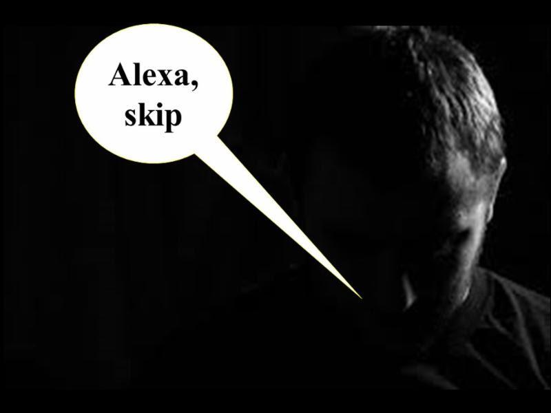Get Slot Value Alexa