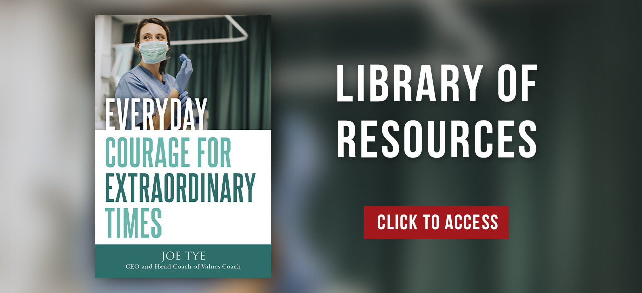Everyday-Courage-book-cover-panel-library