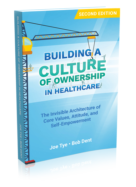 3D-VC-Building-a-Culture-of-Ownership