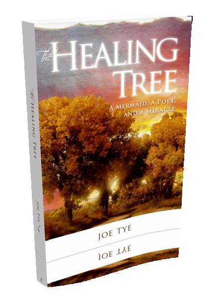 3D-VC-Healing-Tree