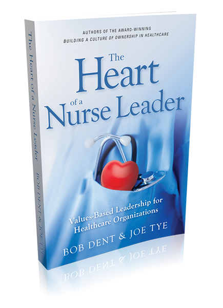 3D-VC-Heart-of-a-Nurse-Leader