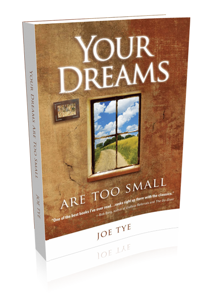 3D-VC-Your-Dreams-are-too-small