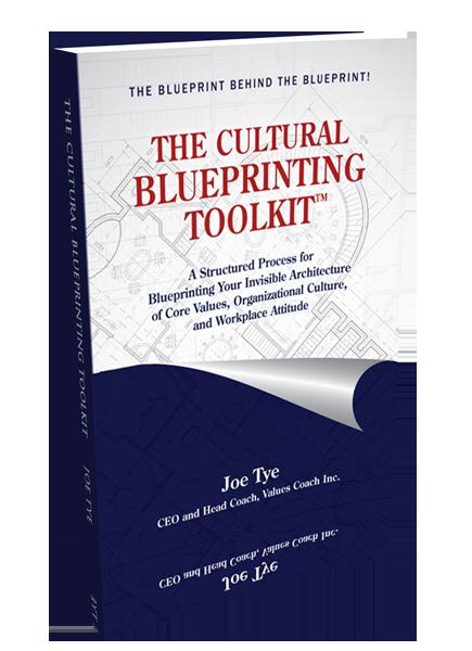 3D-VC-cultural-blueprinting
