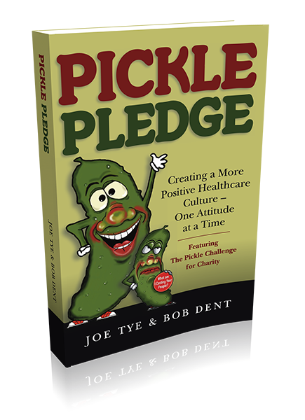 3D-VC-pickle-pledge